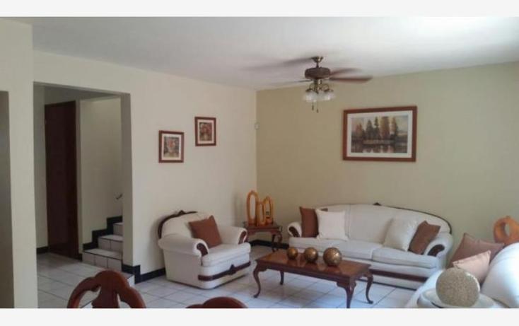 Foto de casa en venta en  282, alameda, mazatl?n, sinaloa, 1377765 No. 03