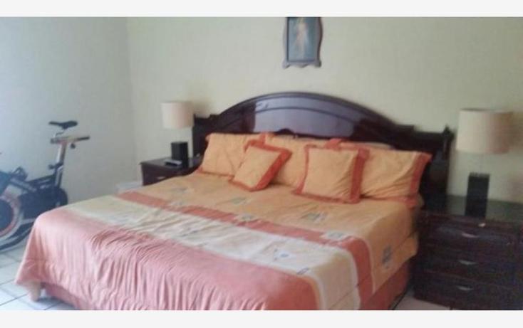 Foto de casa en venta en  282, alameda, mazatl?n, sinaloa, 1377765 No. 05