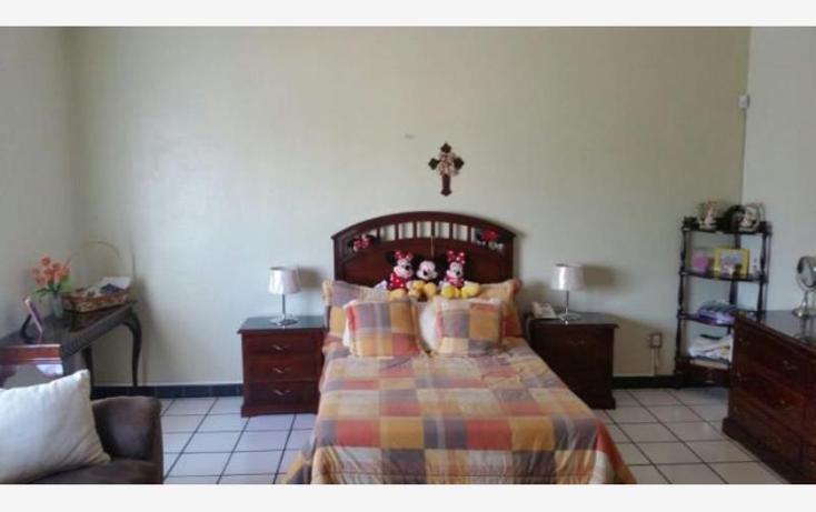 Foto de casa en venta en  282, alameda, mazatl?n, sinaloa, 1377765 No. 06