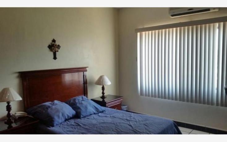 Foto de casa en venta en  282, alameda, mazatl?n, sinaloa, 1377765 No. 07