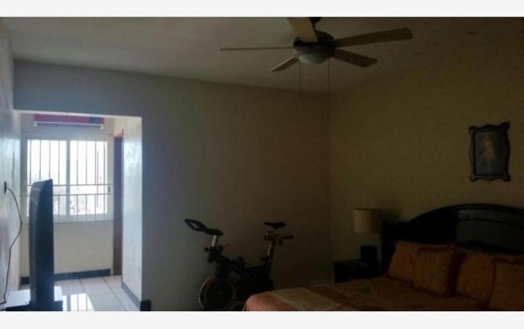 Foto de casa en venta en  282, alameda, mazatl?n, sinaloa, 1377765 No. 09