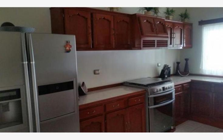 Foto de casa en venta en  282, alameda, mazatl?n, sinaloa, 1377765 No. 13