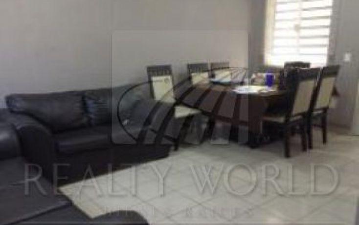 Foto de casa en venta en 282, arco vial, garcía, nuevo león, 1770998 no 02