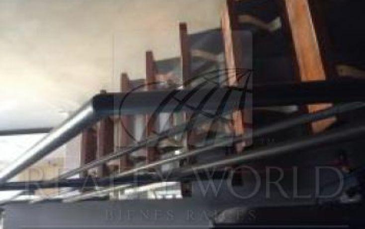 Foto de casa en venta en 282, arco vial, garcía, nuevo león, 1770998 no 03