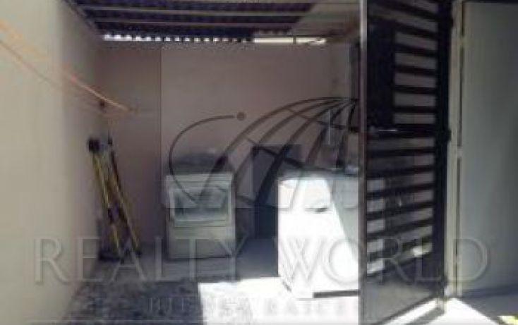 Foto de casa en venta en 282, arco vial, garcía, nuevo león, 1770998 no 05