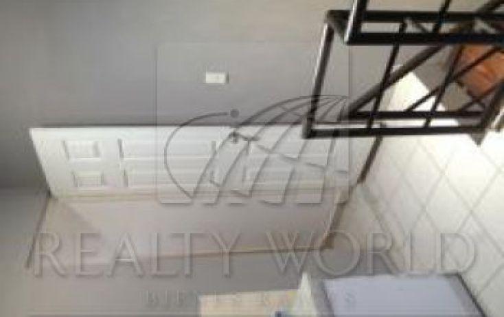 Foto de casa en venta en 282, arco vial, garcía, nuevo león, 1770998 no 07