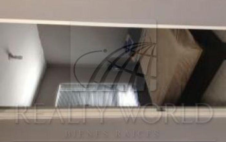 Foto de casa en venta en 282, arco vial, garcía, nuevo león, 1770998 no 08