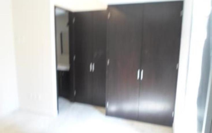 Foto de departamento en venta en  282, hipódromo, cuauhtémoc, distrito federal, 1643042 No. 10
