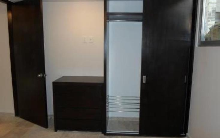 Foto de departamento en venta en  282, hipódromo, cuauhtémoc, distrito federal, 1643042 No. 13