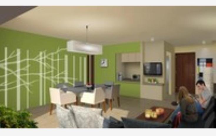 Foto de departamento en venta en  282, roma sur, cuauhtémoc, distrito federal, 1643042 No. 04