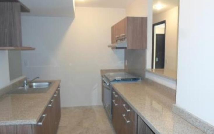 Foto de departamento en venta en  282, roma sur, cuauhtémoc, distrito federal, 1643042 No. 06
