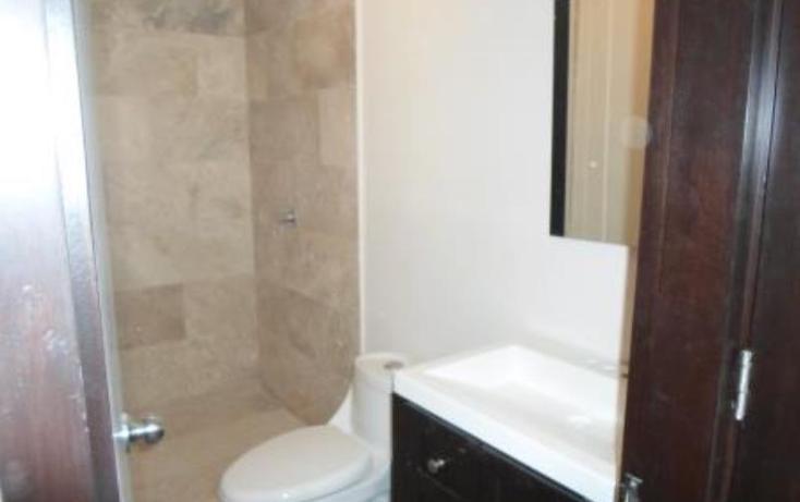 Foto de departamento en venta en  282, roma sur, cuauhtémoc, distrito federal, 1643042 No. 11