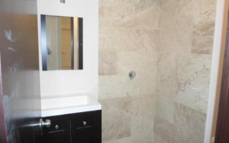 Foto de departamento en venta en  282, roma sur, cuauhtémoc, distrito federal, 1643042 No. 12