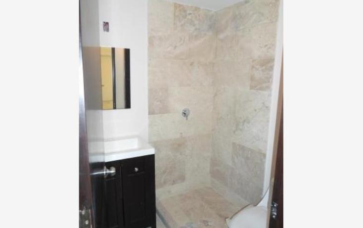 Foto de departamento en venta en  282, roma sur, cuauhtémoc, distrito federal, 1643042 No. 17