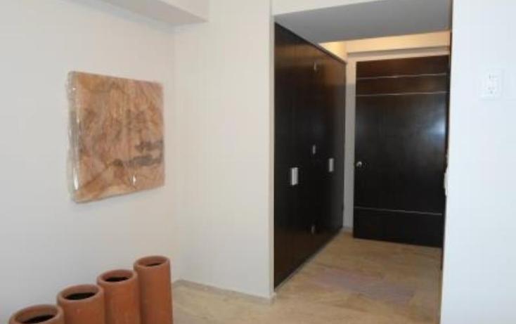 Foto de departamento en venta en  282, roma sur, cuauhtémoc, distrito federal, 1643042 No. 18