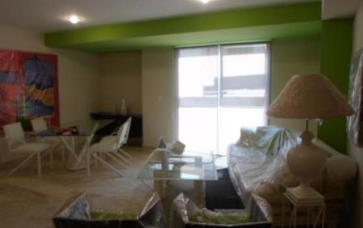 Foto de departamento en venta en  282, roma sur, cuauhtémoc, distrito federal, 1643042 No. 19