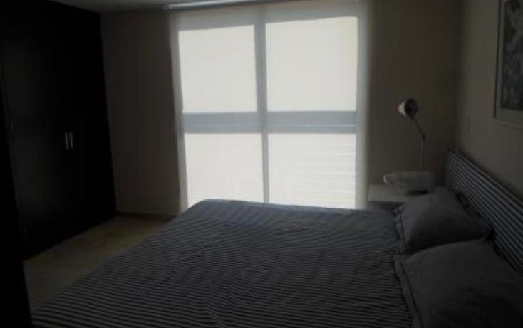 Foto de departamento en venta en  282, roma sur, cuauhtémoc, distrito federal, 1643042 No. 21