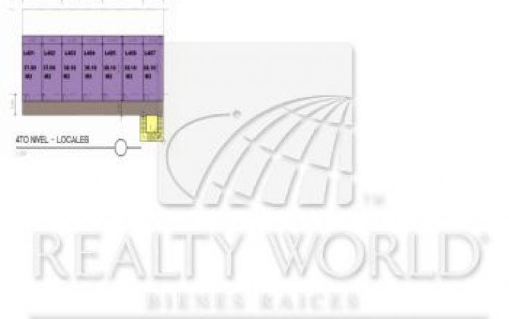 Foto de local en venta en 2821, las cumbres 2 sector ampliación, monterrey, nuevo león, 1161227 no 02
