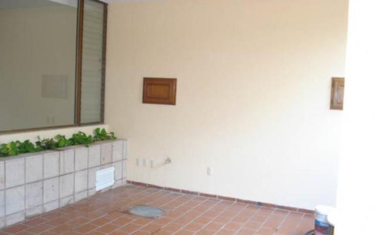 Foto de casa en renta en  2825, providencia 2a secc, guadalajara, jalisco, 1622178 No. 02