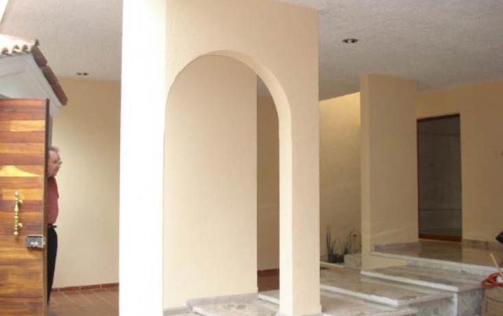 Foto de casa en renta en  2825, providencia 2a secc, guadalajara, jalisco, 1622178 No. 03