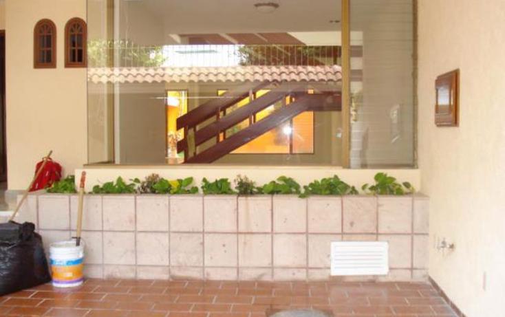 Foto de casa en renta en  2825, providencia 2a secc, guadalajara, jalisco, 1622178 No. 04