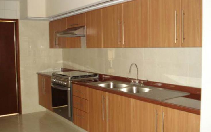 Foto de casa en renta en  2825, providencia 2a secc, guadalajara, jalisco, 1622178 No. 06