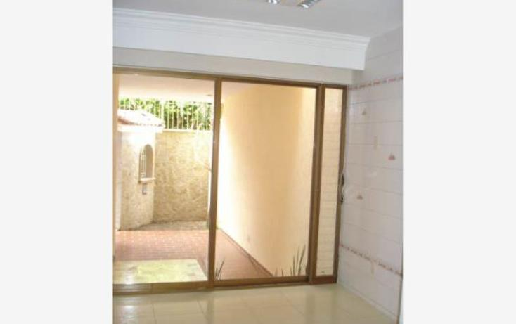 Foto de casa en renta en  2825, providencia 2a secc, guadalajara, jalisco, 1622178 No. 08