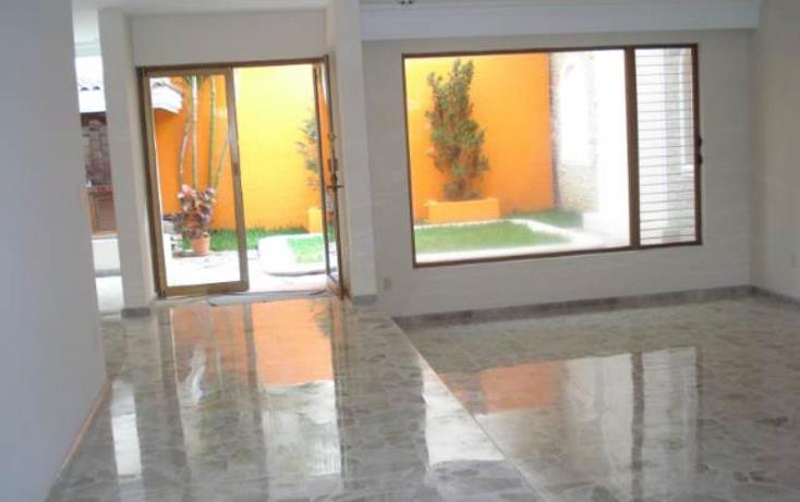 Foto de casa en renta en  2825, providencia 2a secc, guadalajara, jalisco, 1622178 No. 10