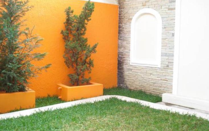 Foto de casa en renta en  2825, providencia 2a secc, guadalajara, jalisco, 1622178 No. 12