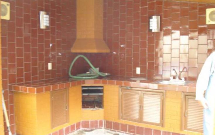 Foto de casa en renta en  2825, providencia 2a secc, guadalajara, jalisco, 1622178 No. 13