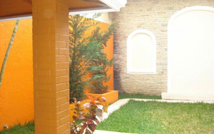 Foto de casa en renta en  2825, providencia 2a secc, guadalajara, jalisco, 1622178 No. 14