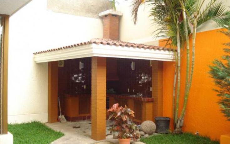 Foto de casa en renta en  2825, providencia 2a secc, guadalajara, jalisco, 1622178 No. 16