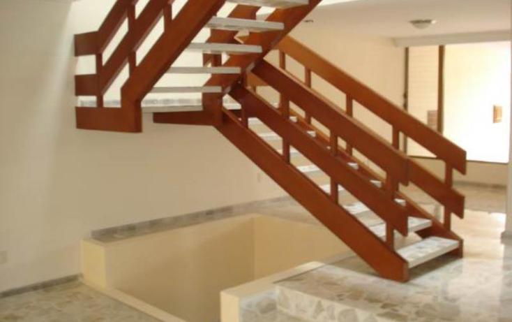 Foto de casa en renta en  2825, providencia 2a secc, guadalajara, jalisco, 1622178 No. 17
