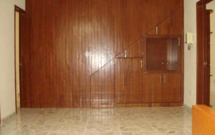 Foto de casa en renta en  2825, providencia 2a secc, guadalajara, jalisco, 1622178 No. 18