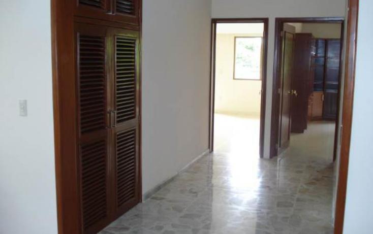 Foto de casa en renta en  2825, providencia 2a secc, guadalajara, jalisco, 1622178 No. 19