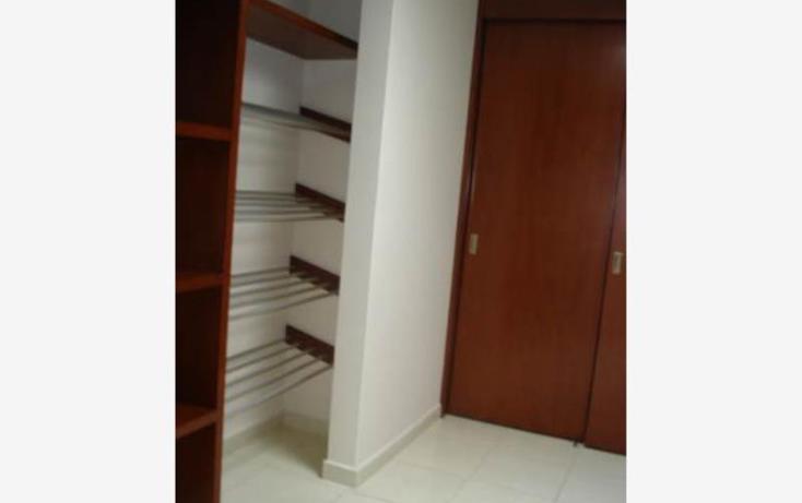 Foto de casa en renta en  2825, providencia 2a secc, guadalajara, jalisco, 1622178 No. 21