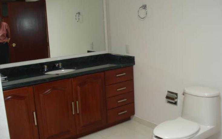 Foto de casa en renta en  2825, providencia 2a secc, guadalajara, jalisco, 1622178 No. 22