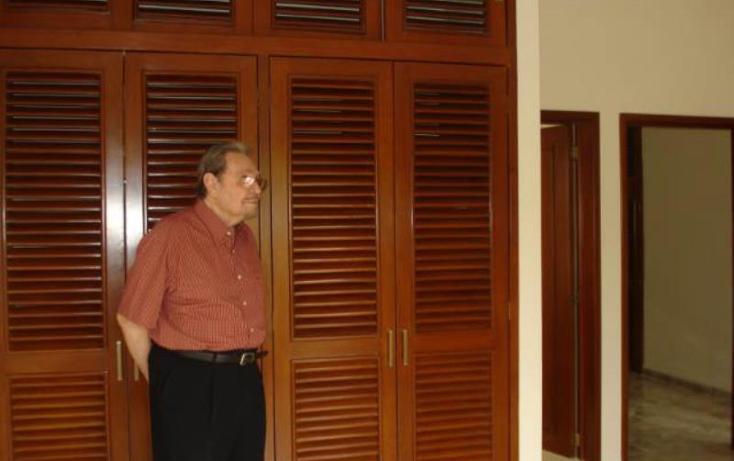 Foto de casa en renta en  2825, providencia 2a secc, guadalajara, jalisco, 1622178 No. 24