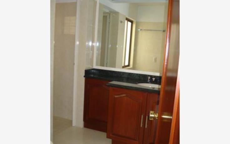 Foto de casa en renta en  2825, providencia 2a secc, guadalajara, jalisco, 1622178 No. 25