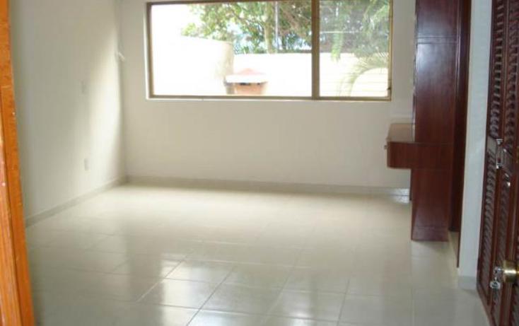 Foto de casa en renta en  2825, providencia 2a secc, guadalajara, jalisco, 1622178 No. 26