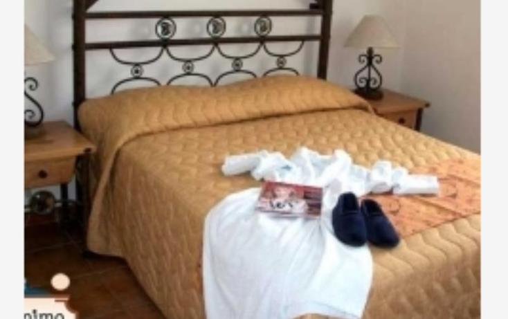 Foto de departamento en renta en  2825, san jerónimo, saltillo, coahuila de zaragoza, 1816940 No. 07