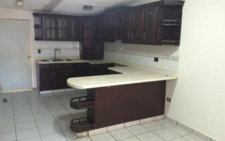 Foto de casa en venta en  2825, villas del rio, culiacán, sinaloa, 784047 No. 04