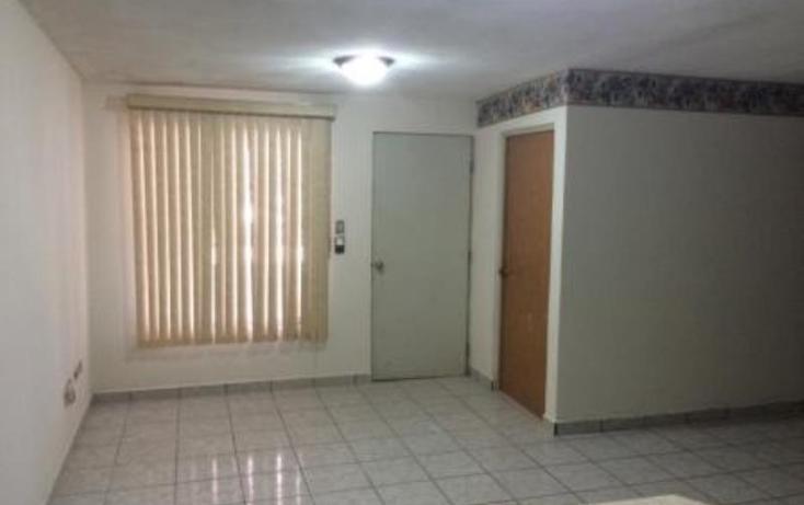Foto de casa en venta en  2825, villas del rio, culiacán, sinaloa, 784047 No. 05
