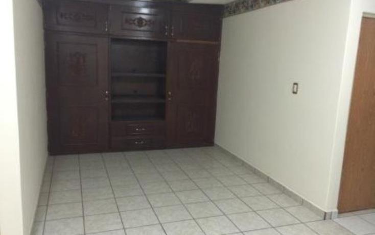 Foto de casa en venta en  2825, villas del rio, culiacán, sinaloa, 784047 No. 06