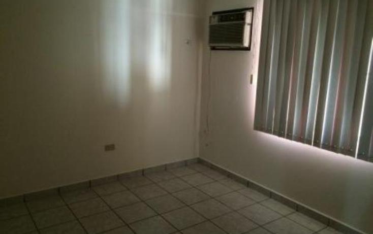 Foto de casa en venta en  2825, villas del rio, culiacán, sinaloa, 784047 No. 07