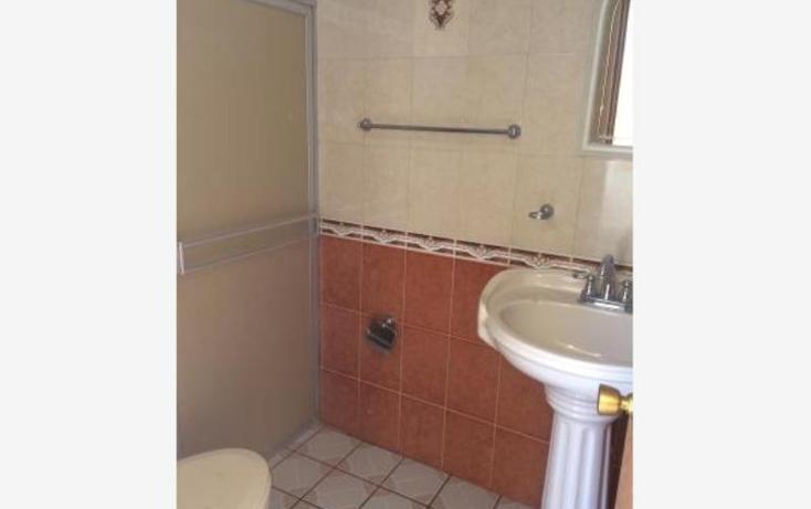 Foto de casa en venta en  2825, villas del rio, culiacán, sinaloa, 784047 No. 09