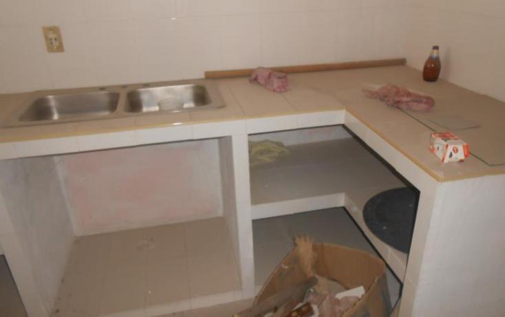 Foto de casa en venta en  2828, morelos, saltillo, coahuila de zaragoza, 480647 No. 04