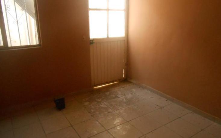 Foto de casa en venta en  2828, morelos, saltillo, coahuila de zaragoza, 480647 No. 05