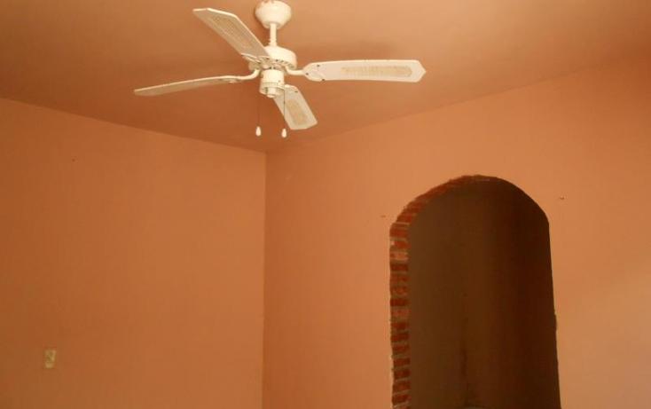 Foto de casa en venta en  2828, morelos, saltillo, coahuila de zaragoza, 480647 No. 06