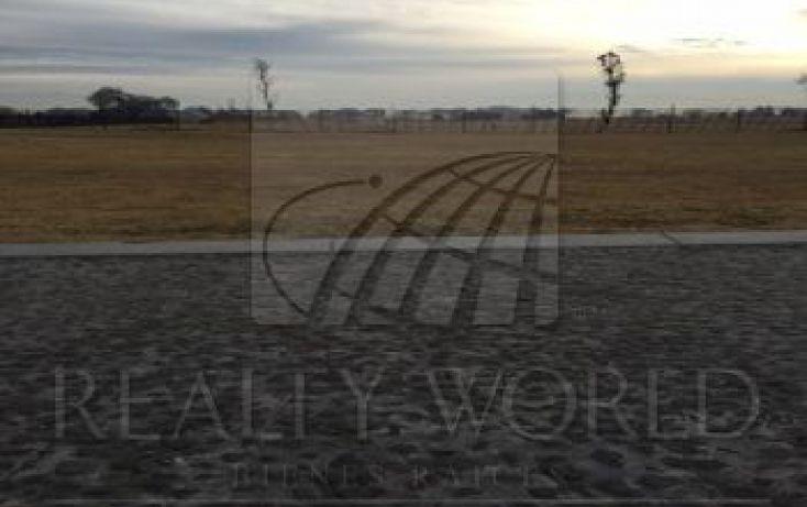 Foto de terreno habitacional en venta en 2829, el mesón, calimaya, estado de méxico, 1770562 no 04